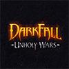Darkfall_100x100